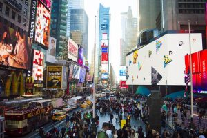times-square-582930_960_720