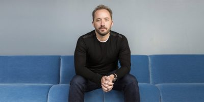 Drew-Houston-CEO-and co-founder-1