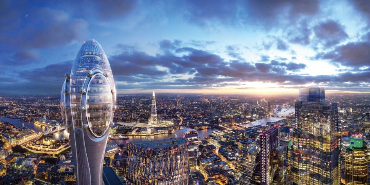 DBOX_Foster-+-Partners_The-Tulip_Aerial