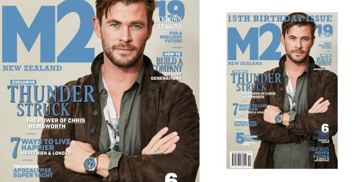 M2-issue-177