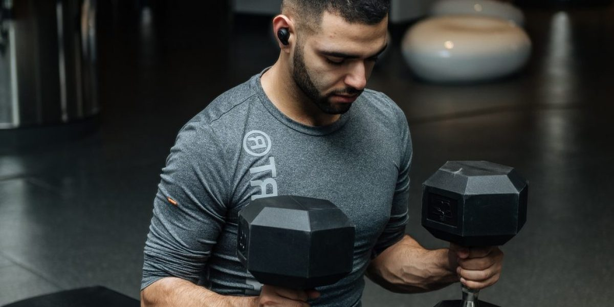 m2-health-and-fitness-podcasts